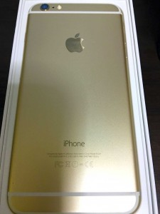 iphone6p_sell_02
